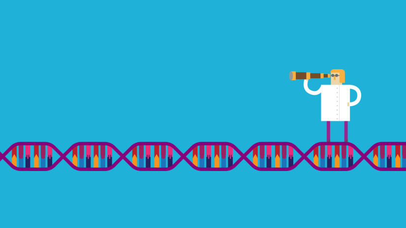 TED-Ed_Genes_Preview_2