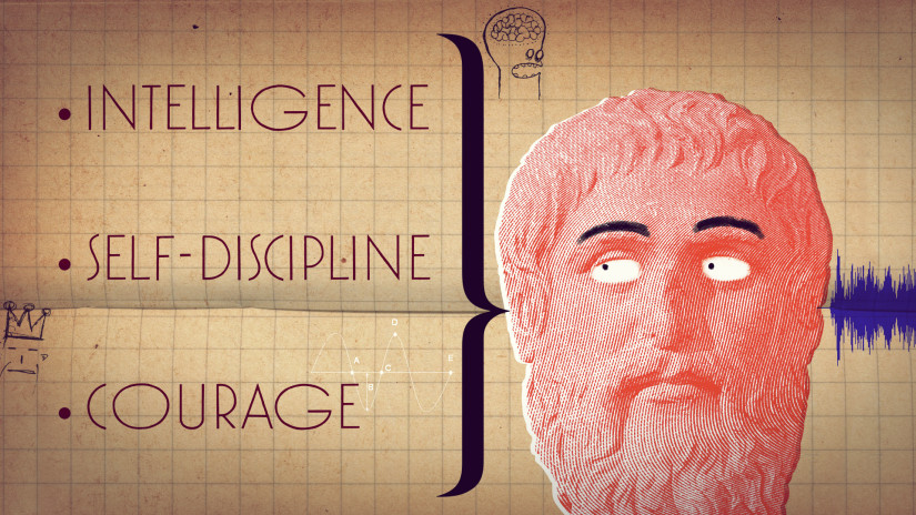 TED-Ed_Music_Ancient_Greece_3