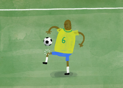 TED-Ed_Soccer_YouTube_Preview_1